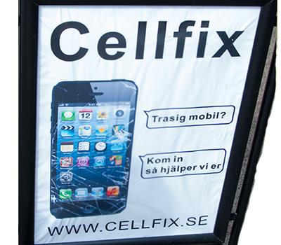 idagtittar_cellfix