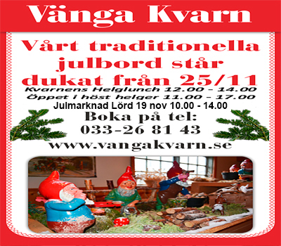 vanga_kvarn_julbordmarknad