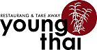 Young Thai Restaurang