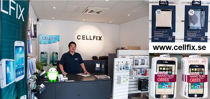 cellfix_butik