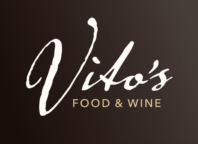 Vito`s